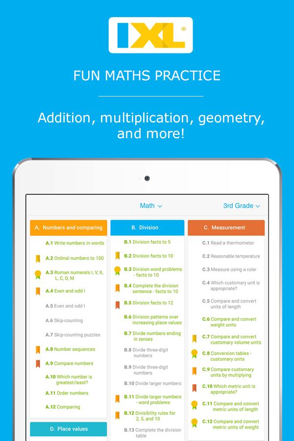 Astonishing Ixl Multi Step Word Problems Year 6 Maths Practice ...